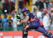 IPL 2016: HC Allows Pune To Host May 1 Match As An 'Exception' To Its Earlier