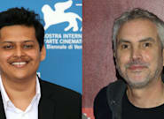 'Court' Director Chaitanya Tamhane To Be Mentored By 'Gravity' Helmer Alfonso