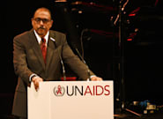 Why UNAIDS's 'Bold New Declaration' Is A