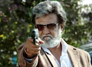Puducherry Govt Announces Free Tickets To Rajinikanth's 'Kabali' For Building