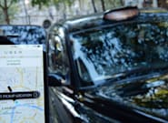 Uber Loses London Licence After Shock Ruling By