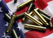 Opinions On Gun Control Are Massively Polarised. They Weren't