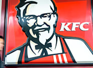 KFC Is Only Following 11 People On Twitter For A Totally Genius