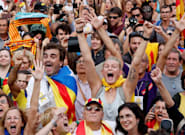 Spain Just Made History -- Twice. Here's What Went Down, Hour By