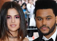 Selena Gomez And The Weeknd Split As She Reconnects With Justin