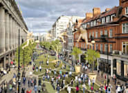 Oxford Street Could Be Pedestrianised By December 2018, London Mayor