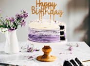 The Best Birthday Cake Recipes, From Layer Cakes To Sheet