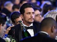 James Franco Accusers Ask: 'Please Just