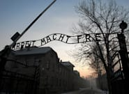Polish Lawmakers Approve Controversial Holocaust Bill Despite International