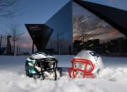 Super Bowl LII: Live Updates From Patriots vs. Eagles