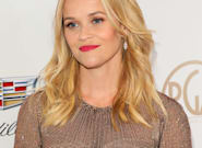 Reese Witherspoon Opens Up About Her Experiences Of Domestic