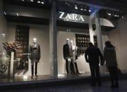 Zara, condenada por discriminar a dos trabajadoras con reducción de