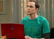 El niño de 'El joven Sheldon' aparecerá en la última temporada de 'The Big Bang