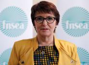 La FNSEA propose de filmer les négociations sur les prix pour mettre la pression sur les
