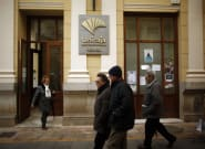 Unicaja y Liberbank negocian su fusión para convertirse en el sexto banco del