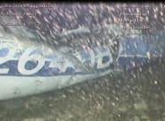 Identificado como Emiliano Sala el cuerpo hallado en la avioneta siniestrada en el Canal de la