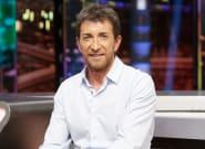 Fallece la madre de Pablo Motos, presentador de 'El