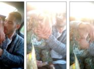 Piden 7 años para miembros de La Manada por abusar de una mujer en