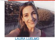Laura Luelmo murió antes de que transcurrieran 8 horas desde la