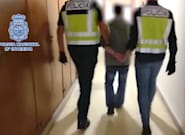 La Policía sospecha que 'El rey del cachopo' se desplazó en taxi con su novia muerta en una