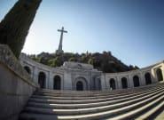 El Supremo rechaza paralizar por el momento la exhumación de Francisco