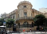 El Ministerio de Cultura pide a la Audiencia Nacional intervenir la