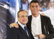 El Real Madrid denuncia al periódico portugués que le acusa de presionar a Cristiano Ronaldo en el caso de la supuesta