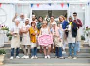 Les finalistes du Meilleur Pâtissier 2018 nous donnent leur kit du débutant en