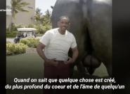 Will Smith se transforme en critique d'art (mais ce n'est ce pas que vous