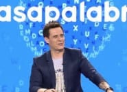 'Pasapalabra' cambia de imagen y estrena tres nuevas