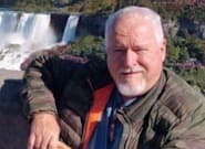 Bruce McArthur Investigation Yields Human Remains Almost Every