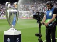 RMC Sport diffuse PSG-Liverpool: les abonnés Orange, Bouygues, Free et Canal+ vont attendre encore un peu pour la Ligue des