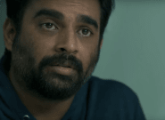 5 Must-Watch Shows To Stream On Netflix India, Hotstar and Amazon