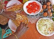 En Ouganda, on fête les
