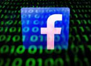 Facebook pide perdón por decorar con iconos festivos los mensajes sobre el terremoto en