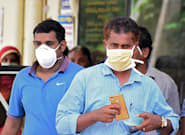 Nipah Virus May Have Reached Karnataka, Two Patients In Mangalore Under