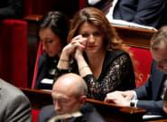 Marlène Schiappa salue la première condamnation pour outrage