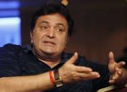 Rishi Kapoor Blasts Anurag Basu, Calls Him 'Irresponsible' As 'Jagga Jasoos' Flops At The