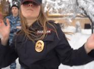 Après France-Croatie, les Pussy Riot publient une ode à l'amour pour un