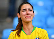 Rape Culture Is Winning The World