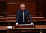 Audition d'Alexandre Benalla au Sénat: les sénateurs LREM n'y participeront