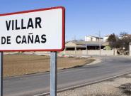 El Gobierno paraliza el permiso de construcción del almacén de residuos