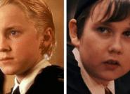 El reencuentro entre Draco Malfoy y Neville Longbottom que llenará de nostalgia a los seguidores de Harry