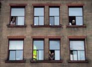 Canada's Housing Crisis Reinforces Violence Against Poor