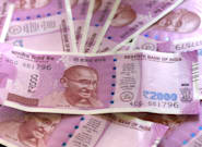 India To Borrow Extra, May Miss Fiscal Deficit