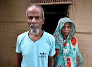 Muslim Survivors of Assam's Nellie Massacre Shaken By Modi Government's Citizen