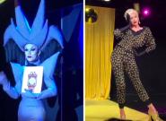 Ces drag queens ont pris le pouvoir du défilé Open Ceremony à la Fashion Week de New