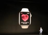 Apple Watch: ces deux nouveautés vont donner envie à vos grands-parents d'en acheter