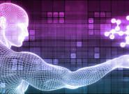 La loi bioéthique, l'occasion de dessiner la société que nous voulons pour