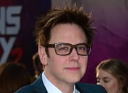 Disney despide a James Gunn, el director de 'Guardianes de la Galaxia' por tuits